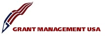 Grant Management USA
